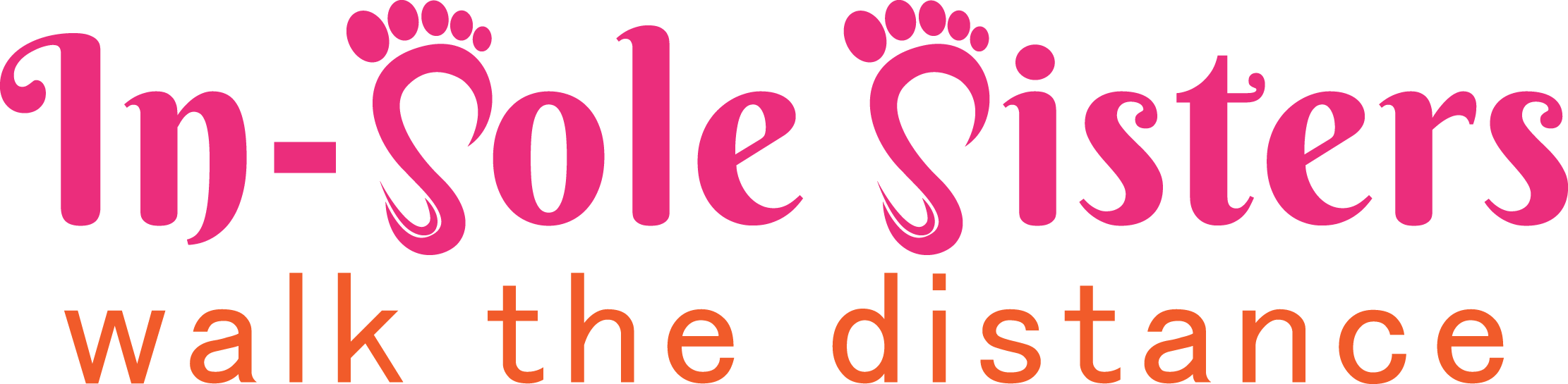 In-Sole Sisters